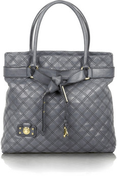 Marc Jacobs Casey Shopper