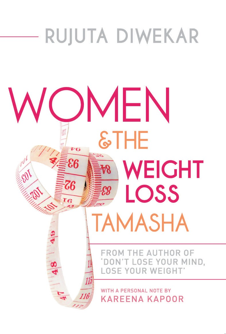 And the weight loss tamasha continues…. | Fortytwoandcounting