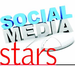 socialmediastars