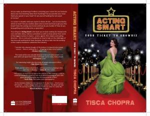 actingsmart